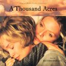 A Thousand Acres (Original Motion Picture Soundtrack)/Richard Hartley