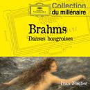 Brahms: Danses hongroises/Budapest Festival Orchestra, Iván Fischer