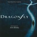 Dragonfly (Original Motion Picture Soundtrack)/John Debney