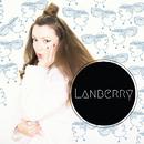 Lanberry/Lanberry