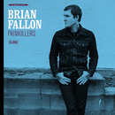 Painkillers/Brian Fallon