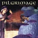 Calvi & Cloquet: Pilgrimage - 9 Songs Of Ecstasy/Catherine Bott, New London Consort, Philip Pickett