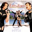 Exit To Eden (Original Motion Picture Soundtrack)/Patrick Doyle