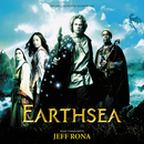 Earthsea (Original Television Soundtrack)/Jeff Rona