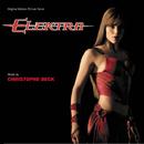Elektra (Original Motion Picture Score)/Christophe Beck