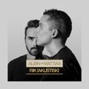 Rik (Akustisk)/Albin, Mattias Andreasson