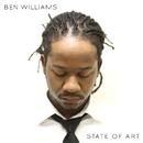 State Of Art/Ben Williams