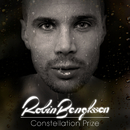 Constellation Prize/Robin Bengtsson