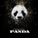 Panda/Desiigner