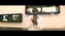 A nous de jouer (feat. Karolyn)/Black Kent