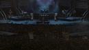 Il Blues Della Chitarra Sola(Live)/Vasco Rossi