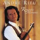 Romantic Moments/André Rieu