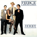 Fierce Creatures (Original Motion Picture Soundtrack)/Jerry Goldsmith