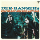 So Far Out So Good/Dee Rangers