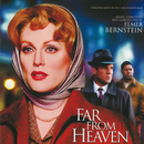 Far From Heaven (Original Motion Picture Soundtrack)/Elmer Bernstein