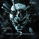 Final Destination 5 (Original Motion Picture Soundtrack)/Brian Tyler
