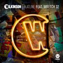 Flatline (feat. Wretch 32)/Wilkinson