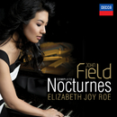 Field: Nocturne No. 6 in F Major, 'Cradle Song', H.40/Elizabeth Joy Roe