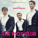 The Riot Club (Original Motion Picture Sountrack)/Kasper Winding