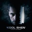 Sur le fil du rasoir/Kool Shen