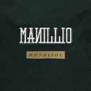 Monbijou/Manillio