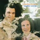 Louisiana Woman, Mississippi Man/Conway Twitty, Loretta Lynn