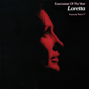 Entertainer Of The Year/Loretta Lynn