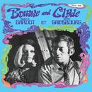 Bonnie And Clyde/Serge Gainsbourg, Brigitte Bardot