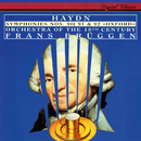 "Haydn: Symphonies Nos. 90, 91 and 92 ""Oxford""/Frans Brüggen, Orchestra Of The 18th Century"