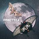 Remote Control/Fonetyka