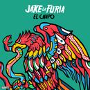 El Chapo/Jake La Furia