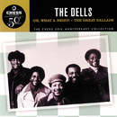 Oh, What A Night! / The Great Ballads/The Dells