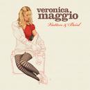 Vatten och bröd/Veronica Maggio