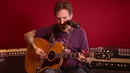 Mittens(Acoustic)/Frank Turner