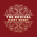 The Revival (Live)/Cory Henry