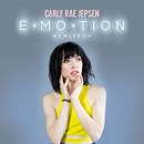 EMOTION REMIXED +/カーリー・レイ・ジェプセン