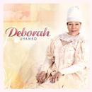 Uhambo/Deborah