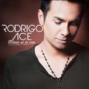 Dime Si Te Vas (Radio Edit)/Rodrigo Ace