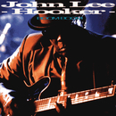 Boom Boom/John Lee Hooker
