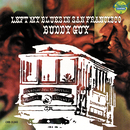 Left My Blues In San Francisco/Buddy Guy