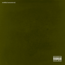 untitled unmastered./Kendrick Lamar