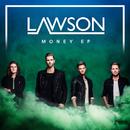 Money (EP)/Lawson