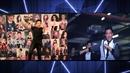 Makin' Moves With Darren Espanto/Darren Espanto