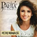 Pé De Manacá/Paula Fernandes