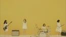 黄色い花/赤い公園