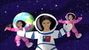 O Astronauta/Sónia Araújo