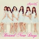 Brand New Days/Apink