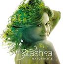 Naturalnie/Stashka