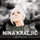 Lighthouse/Nina Kraljić