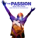 "Broken (From ""The Passion: New Orleans"" Television Soundtrack)/Trisha Yearwood"